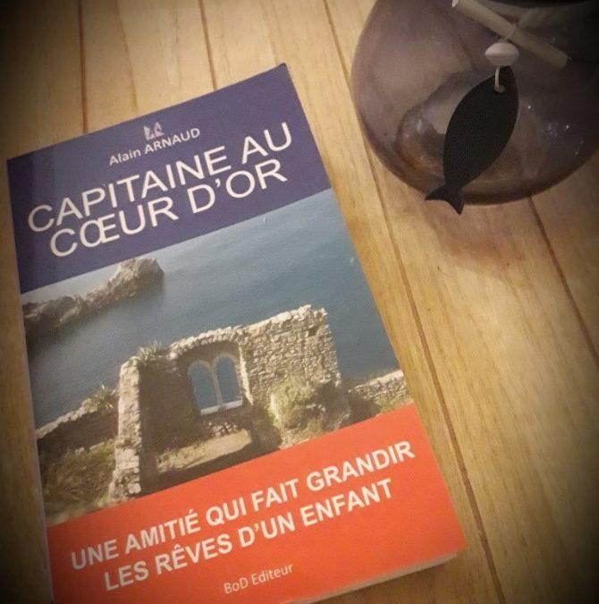 Les chroniques de Caroline – BLOG « Entre2Livres », du 11 décembre 2020