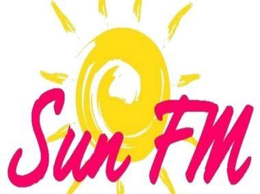 Chronique littéraire de Bélinda Gaianem-Cunat sur la radio SUN FM3, le 26 février 2021